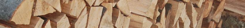 unser brennholz angebot der brennholz service in der region bachtel. Black Bedroom Furniture Sets. Home Design Ideas